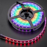 نوار LED