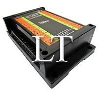 کنترلر وای فای و ریموتی رله مدل LT