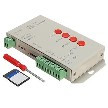 کنترلر T1000