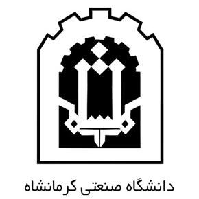 دانشگاه کرمانشاه